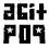 Agit-Pop