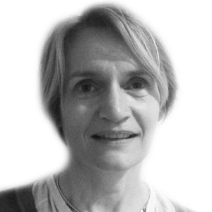 Agnès Michon