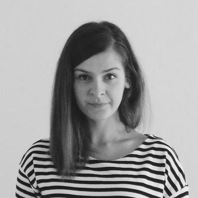 Agnieszka Bielecka