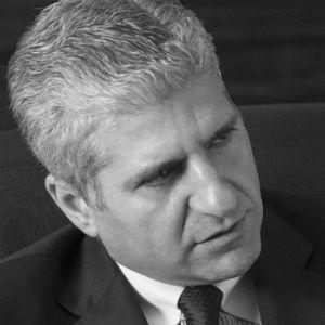 Ahmad El Assaad