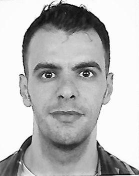 أحمد محمد شهابي