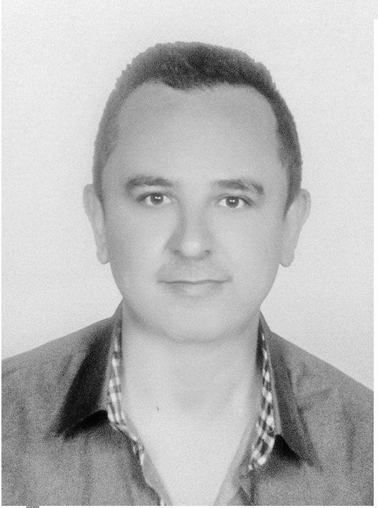 أحمد محمد بغدادي