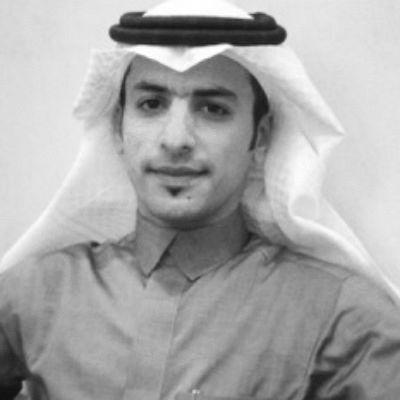 أحمد عبد الرحمن سنكي Headshot
