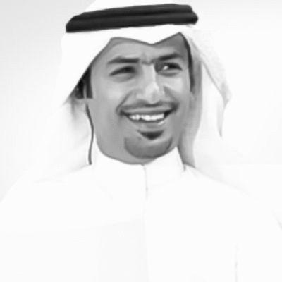 أحمد سنكي Headshot