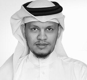 أحمد الطيب Headshot