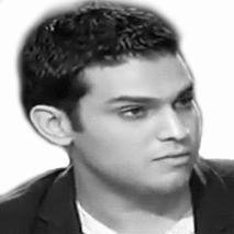Ahmed Bentoudja