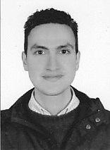 أحمد الفقى Headshot