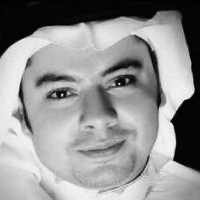 أحمد مشرف Headshot