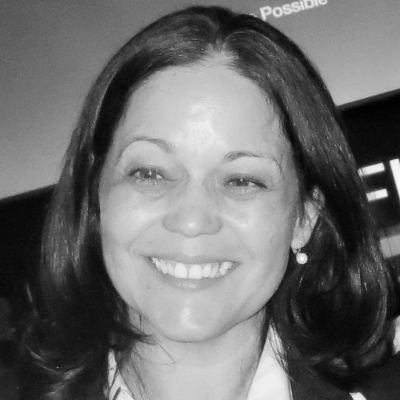 Aileen M. Marty