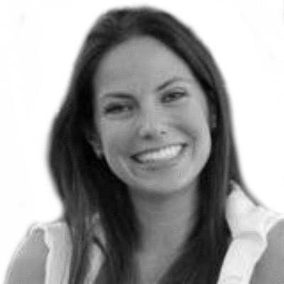 Aimee Atkinson