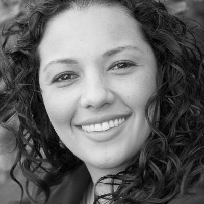 Aisha M. Beliso-De Jesus