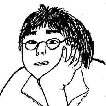 草生亜紀子 Headshot