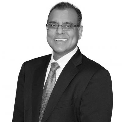 Akikur Mohammad, M.D.