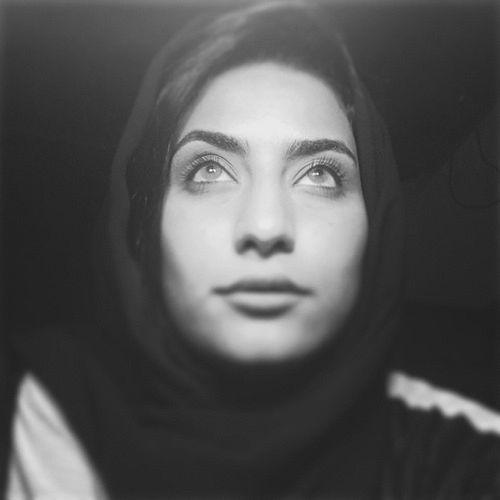 العنود الهاشمي Headshot