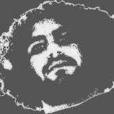 علاء عبد الفتاح Headshot