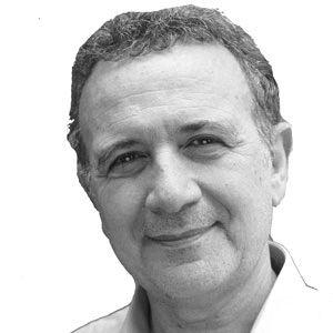 Alain Amzalag
