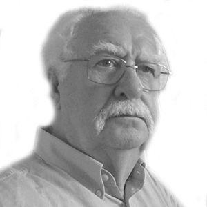 Alain Le Cléac'h