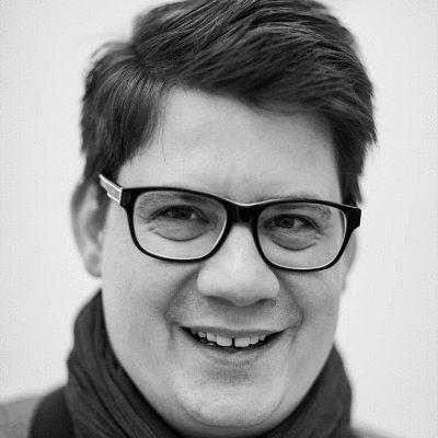 Alain Veuve Headshot