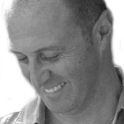 Alan Baldachin