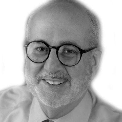 Alan Gregerman