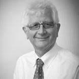 Alan Prout
