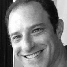 Alan W. Silberberg Headshot