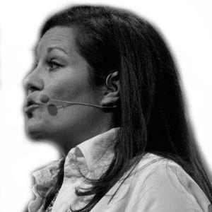Alana Moceri Headshot