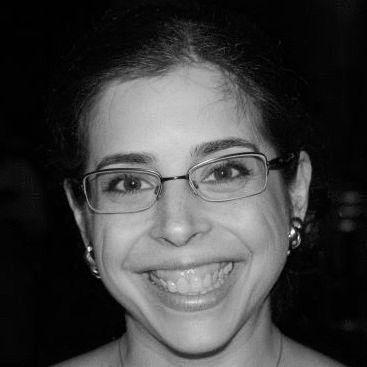 Alana Rosenstein