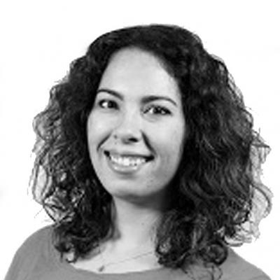Alanna Cardona
