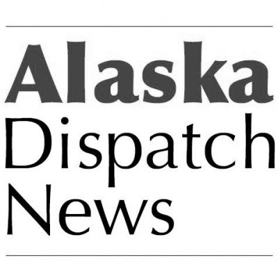 Alaska Dispatch News Headshot