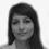 Alayna Ahmad-Benson Headshot