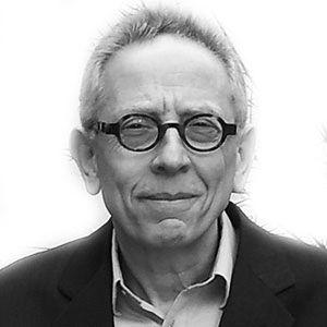 Albert Herszkowicz