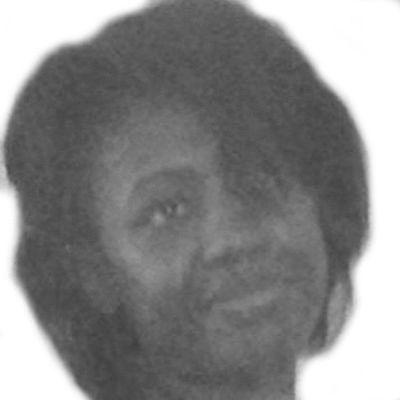 Aleeka Kay Edwards