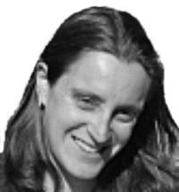 Alejandra Dubcovsky