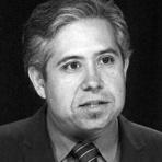Alejandro Rojas Headshot