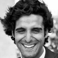Alessandro Lanuto