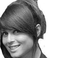 Alessia Zuppelli Headshot