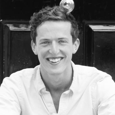 Alex Hearn
