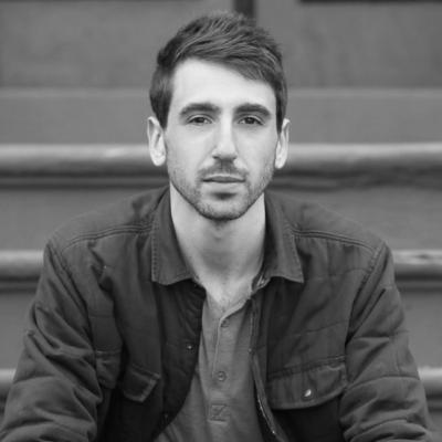 Alex Schneps