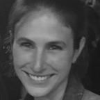 Alexa Klebanow