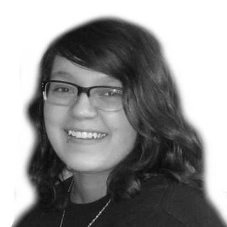 Alexa Lindsey