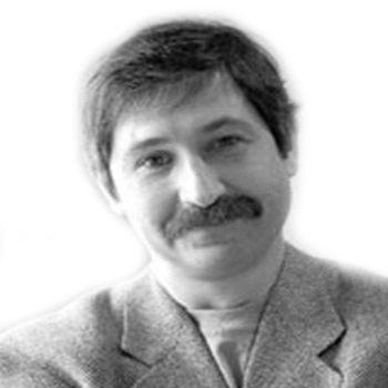Alexander Golts
