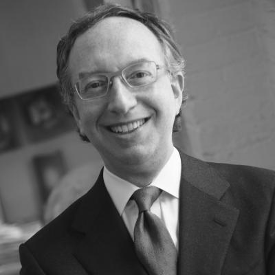 Alexander Gorlin