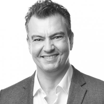 Alexander Kjerulf Headshot