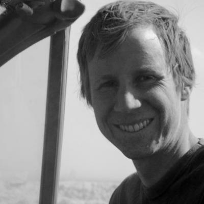 Alexander Kodisch