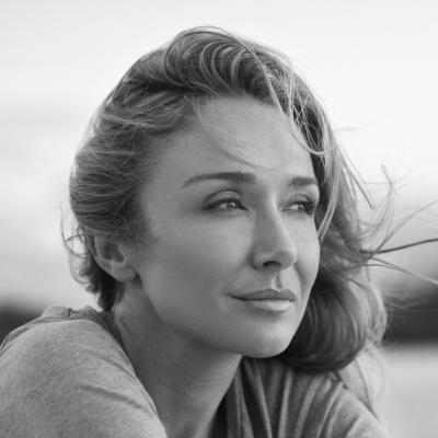 Alexandra Cousteau Headshot