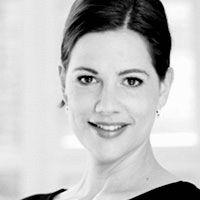 Alexandra Gerdes-Röben Headshot