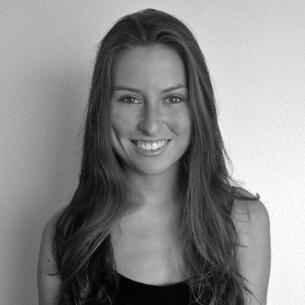 Alexandra Harrsch