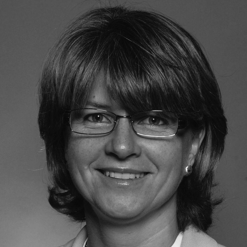 Alexandra J. Lansky
