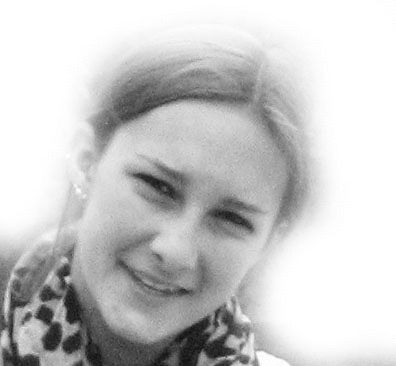 Alexandra Kaufman Headshot
